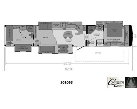 2 bedroom travel trailer floor plans 2 bedroom travel trailer floor plans floor matttroy