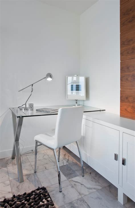 office desk setup ideas magnificent credenza desk in home office contemporary with
