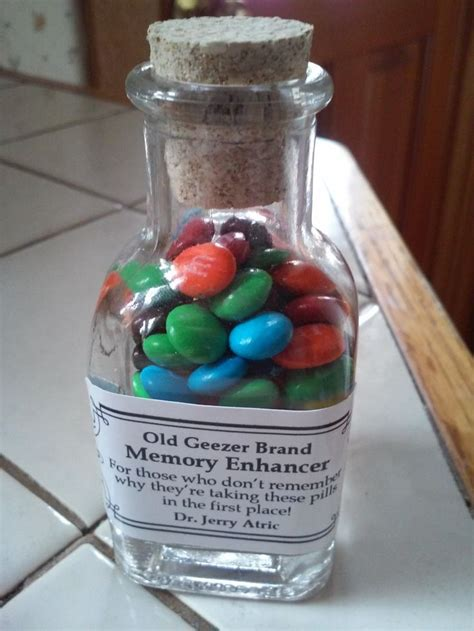 pranks for gifts best 20 gifts birthday ideas on