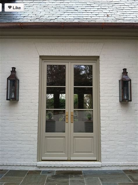 paint colors for exterior house trim tips and tricks for choosing exterior trim colors color