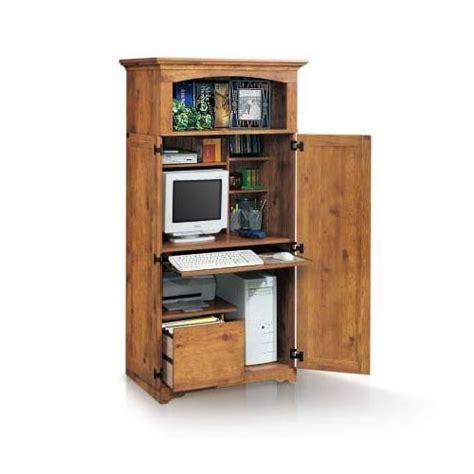 walmart computer armoire walmart computer armoire sauder harbor view computer