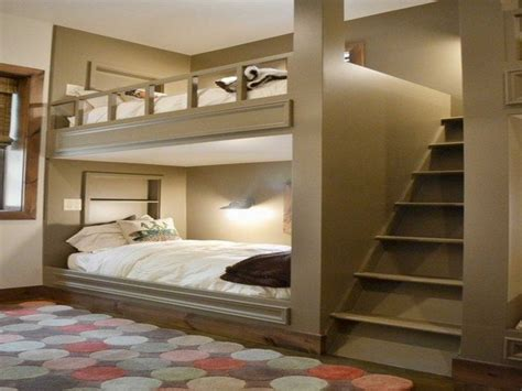 modern bunk beds for adults modern loft beds for adults the best inspiration for