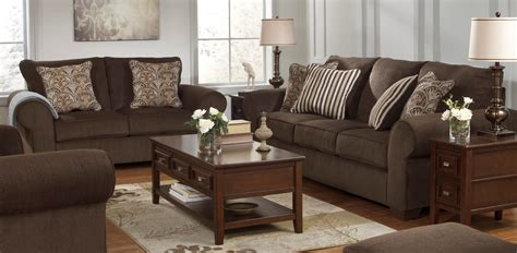 furniture living room set buy furniture 1100038 1100035 set doralynn living
