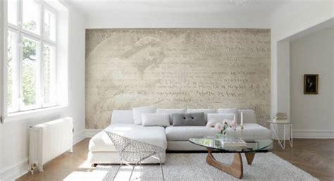 interior designs ideas creative interior design ideas and trends in