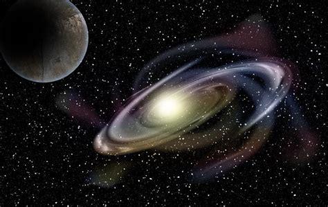 Car Wallpapers Hd 4k Escorpio Horoscopo by Planetas Horoscopo Acuario