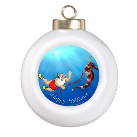 scuba diving ornaments scuba diver ornaments lizardmedia co