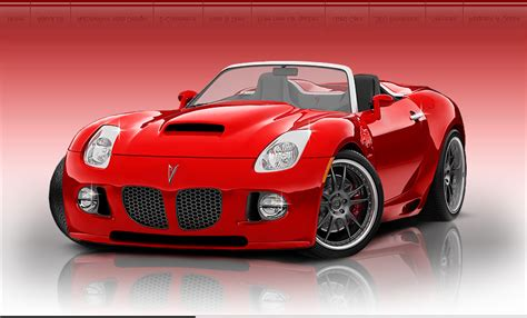 Car News by New Car Pics Cars Wallpapers And Pictures Car Images Car