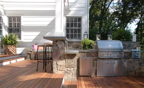 outdoor barbeque designs outdoor barbeque designs patio contemporary with 3 form