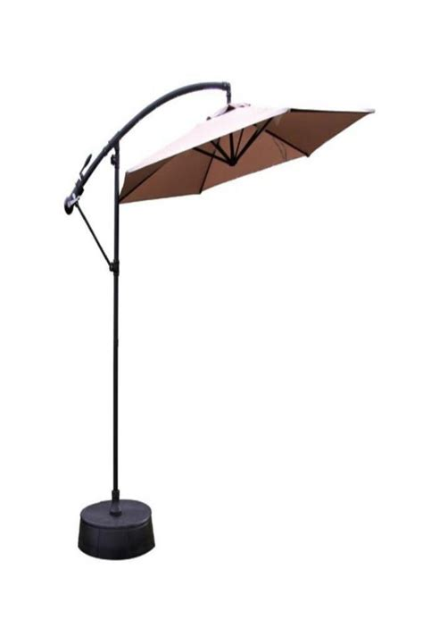 best offset patio umbrella offset patio umbrella reviews 28 images best