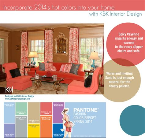 home design color trends 2014 home color trends for 2014 transitional new york by