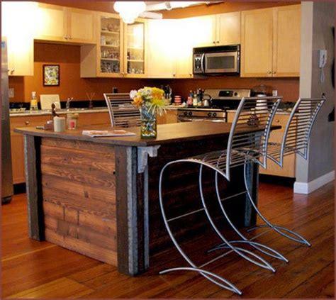 woodwork designs for kitchen kitchen island woodworking plans home design ideas
