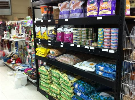 woodworking supplies calgary 100 acre wood pet supplies pet stores 3413 17 ave se