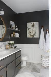 bathroom renovation ideas for small bathrooms best 25 bathroom remodeling ideas on guest