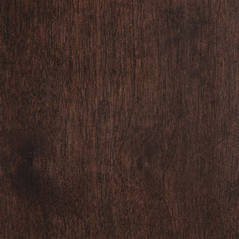 stained woodwork standard stained wood finishes finish categories