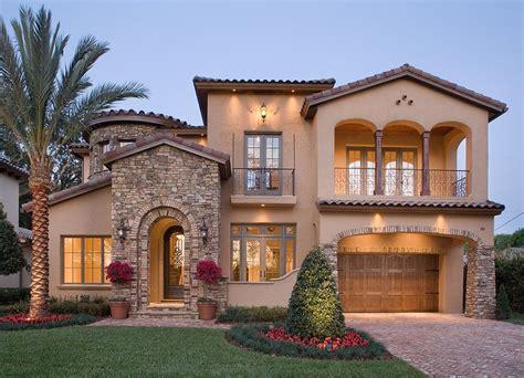 mediterranean house style mediterranean house plans architectural designs