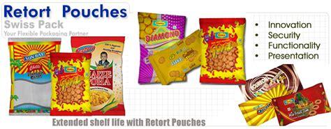 retort pouch retort pouch manufacturer of retort pouch retort