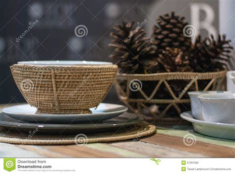 thailand crafts for thailand crafts royalty free stock images image 37397329