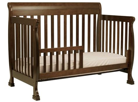 baby cribs and bassinets baby cribs cosleepers and bassinets complete guide