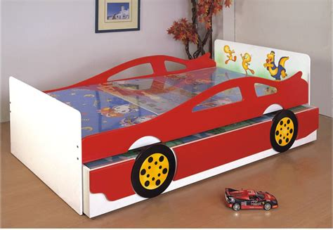 cars bunk bed car bunk beds 28 images 1000 images about bunk beds on