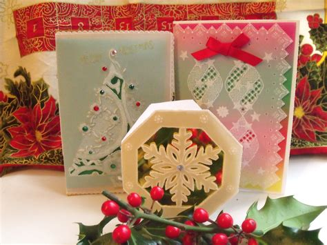 make photo cards free ten tips to make parchment craft cards and