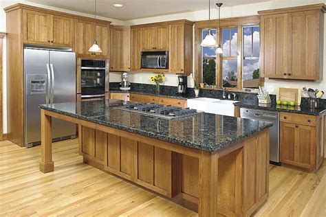 design kitchen cabinets custom cabinet gallery kitchen and bathroom cabinets