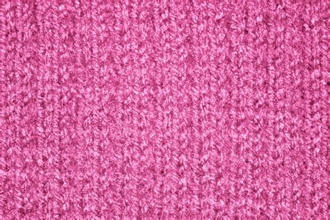 Pink Knit Texture Picture Free Photograph Photos