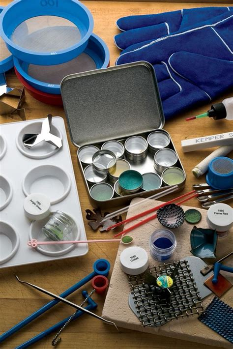 make enamel jewelry 1000 ideas about enamel jewelry on enamel