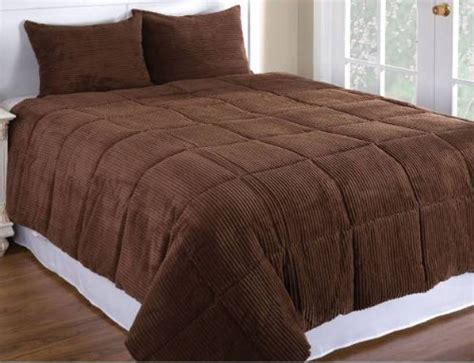 chocolate brown comforter set top 10 rich chocolate brown comforters for a bedroom