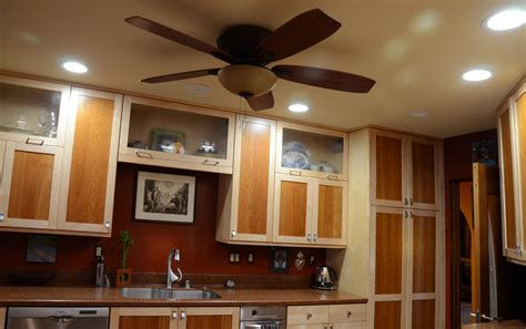 kitchen led recessed lighting recessed lighting fixtures for kitchen roselawnlutheran