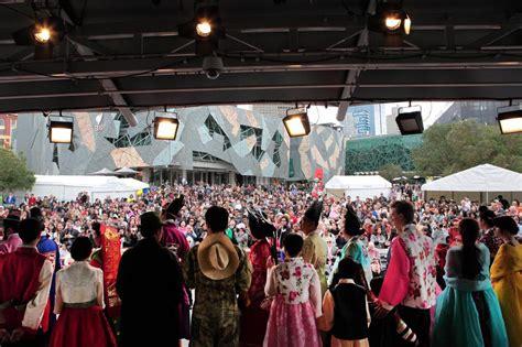festival korea melbourne korea festival 2015 melbourne
