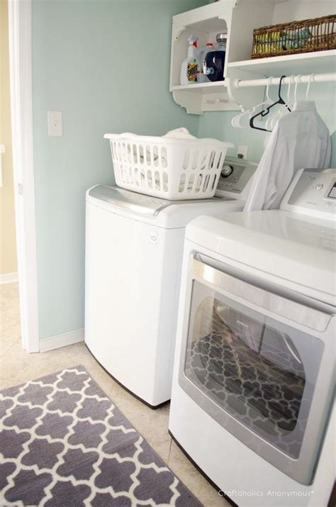 behr paint colors for laundry room tide pools laundry rooms and laundry on