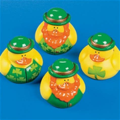 small rubber st small st s day rubber ducky toys gifts the