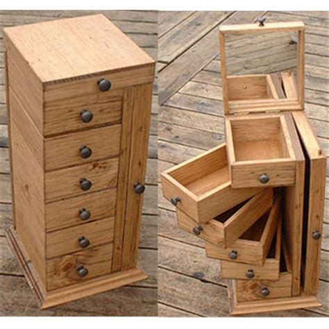 small woodworking ideas best 25 small wooden boxes ideas on vintage