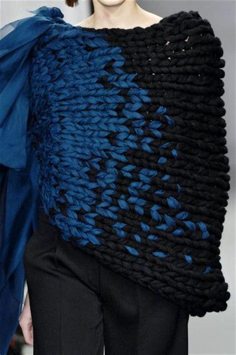 knit wear 25 best ideas about knitwear fashion on
