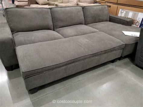 sectional sofa with chaise costco costco chaise sofa ski furniture fabric sofa chaise