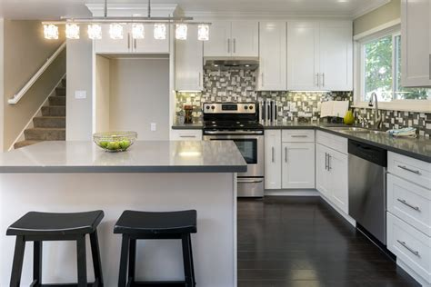 kitchen design l shaped 37 l shaped kitchen designs layouts pictures