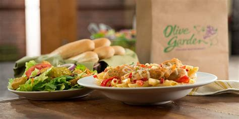olive garden y restaurant deals olive garden outback steakhouse and steak escape hip s place