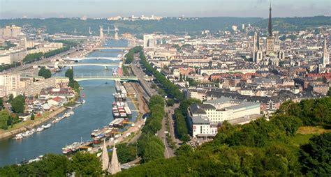 les 5 villes les moins connues de destinations