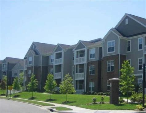 1 bedroom apartments in durham nc 1 bedroom apartments durham nc marceladick