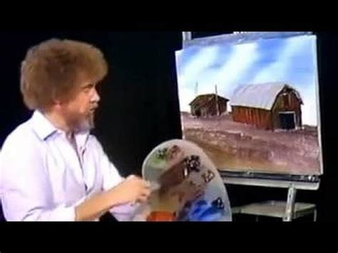 bob ross painting season 1 bob ross season 6 episode 10 country the of