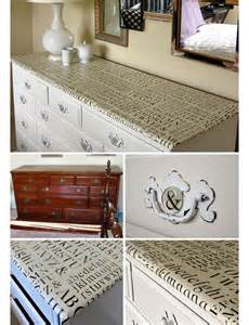 do it yourself home decor on a budget do it yourself home decor on a budget 17 best images