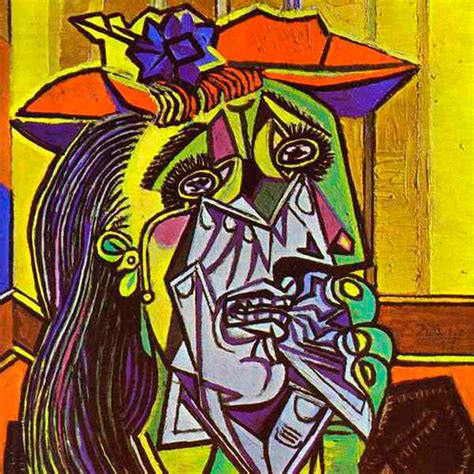 picasso paintings price range picasso museum barcelona museums