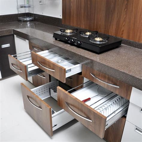 kitchen design and fitting modular kitchen fittings manufacturer manufacturer from