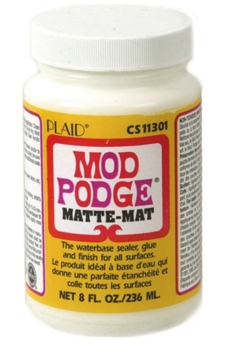 decoupage and mod podge how to decoupage the 7 steps to mod podging
