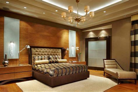 image of bedroom interior design small bedroom designs widaus home design