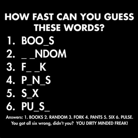 in these words read how fast can you guess these words t shirt