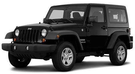 car maintenance manuals 2002 jeep wrangler parental controls service manual car owners manuals free downloads 2002 jeep wrangler windshield wipe control