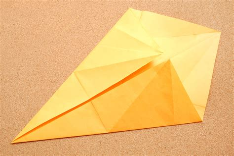 origami paper kites how to make an origami kite base 5 steps with pictures