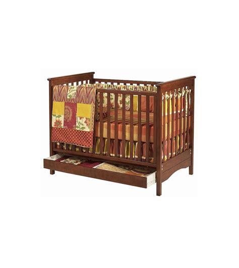 bonavita baby crib bonavita sheffield lifestyle crib in