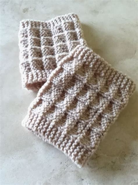 knitting needle pattern free boot toppers knit patterns and boots on